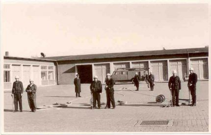 ueberuns-geschichte-1947-02