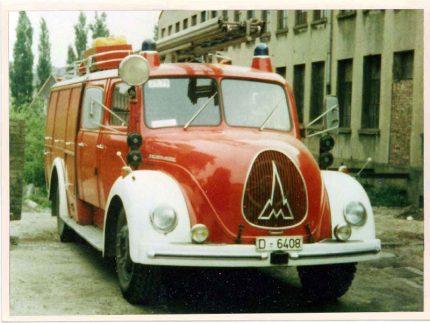 ueberuns-geschichte-1965-01