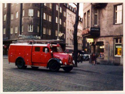 ueberuns-geschichte-1965-02