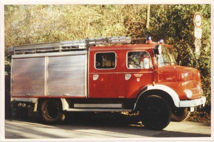 ueberuns-geschichte-1970-01