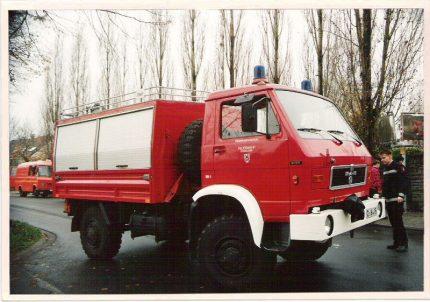 ueberuns-geschichte-1988-01