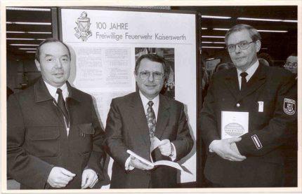 ueberuns-geschichte-1993-01