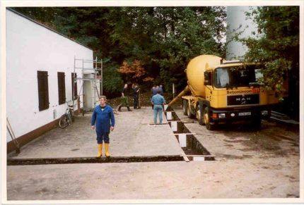 ueberuns-geschichte-1998-01