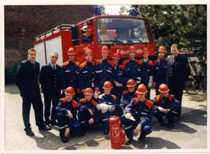 ueberuns-geschichte-2000-01
