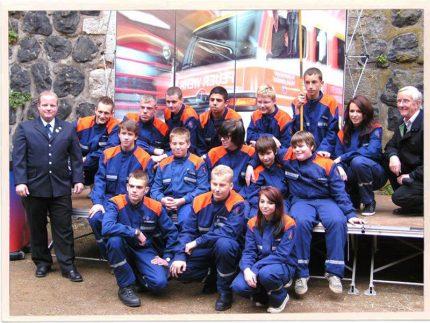 ueberuns-geschichte-2010-02